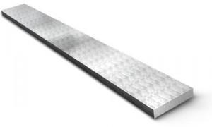 Легированная конструкционная сталь