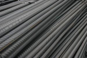 Основные характеристики материалов,используемых для жестяницких изделий