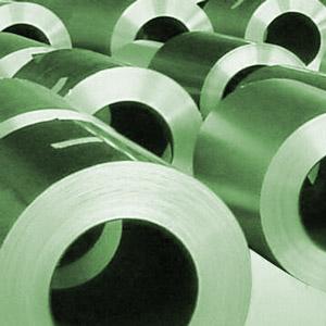 Рекомендации по применению конструкционной стали