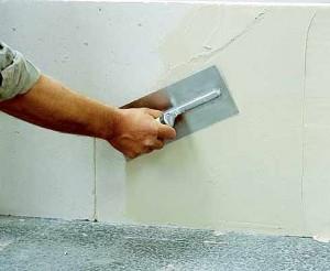 Ремонт некачественного покрытия