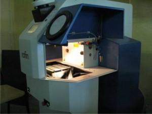 Технологические свойства материалов