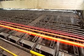 Термическая, химико-термическая и термомеханическая обработка стали