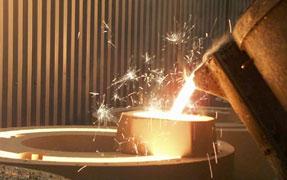 Химико-термическая обработка