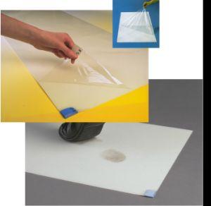 Покупка и хранение листов и плиток