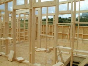 Планируем конструкцию новой стены