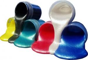 Лучшие способы хранения и утилизации краски