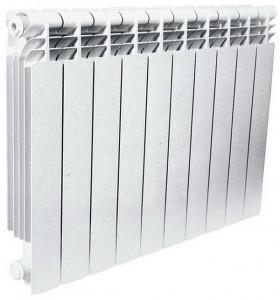 Что делать, если радиаторы холодные