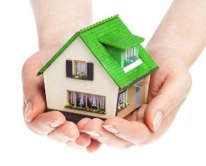 Сезон выгодного страхования домашнего имущества в Пензенской области