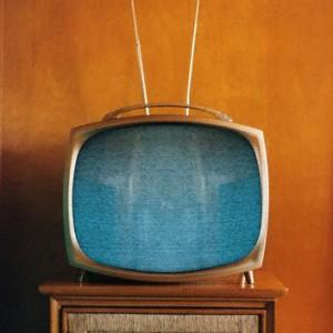 Телевидение помогает решить квартирный вопрос