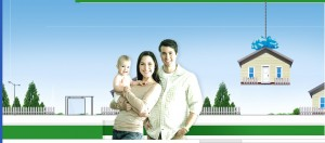 Обзор алтайских жилищных программ