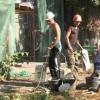 В Белгороде идут проверки строительных организаций, занятых в ремонте многоквартирных домов